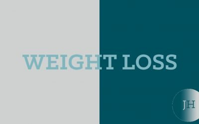 Hypnosis for Weight Loss – Quick Fix