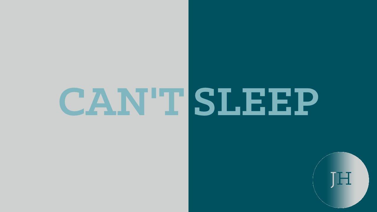Sleep Hypnosis – Quick Fix