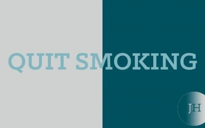 Stop Smoking Hypnosis Session – Quick Fix Session