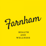 Farnham Health and Wellness