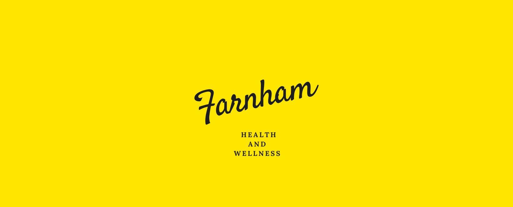 Farnham Health and Wellness