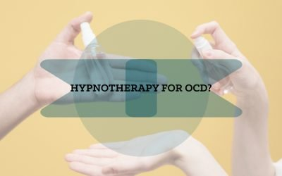 Hypnotherapy for OCD: Does it Work?
